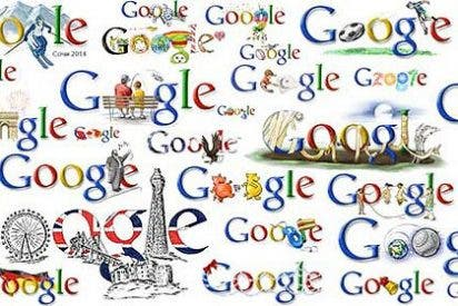 La red social de Google+ roza los 10 millones de usuarios