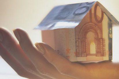 Una vivienda cuesta 7 veces el salario medio anual familiar