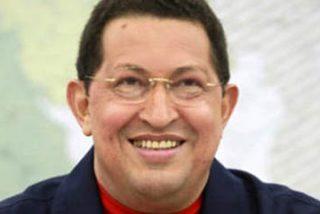 """¿Será el """"Gorila rojo"""" candidato a la reelección en el 2012?"""