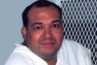 Texas ejecuta al preso mexicano Humberto Leal