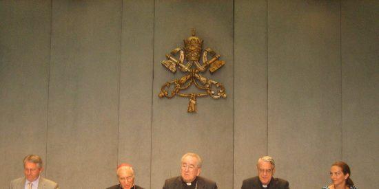 Cien millones de euros, impacto económico de la visita del Papa