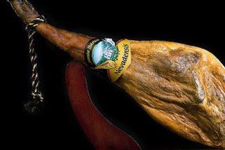 Los diez mejores jamones ibéricos del mundo