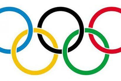 Madrid apuesta por tener los Juegos Olímpicos de 2020