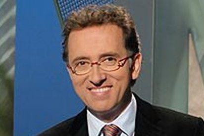 "Jordi Hurtado: ""En algunos programas se demoniza a Cataluña"""