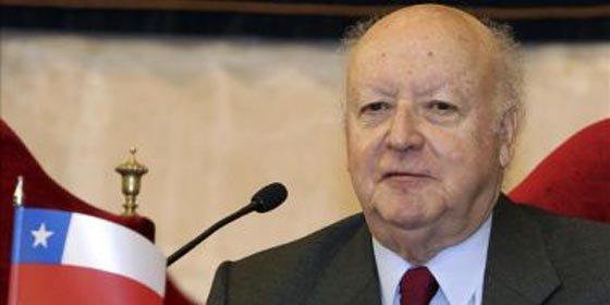 Jorge Edwards gana el Premio González-Ruano de Periodismo