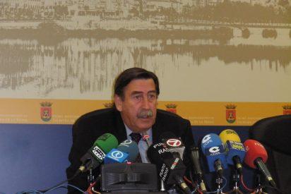 La alcaldía de Talavera recibe una herencia socialista de 3.300 facturas sin pagar por valor de 10 millones de euros