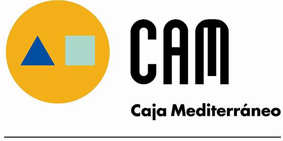 ¿Qué hicieron los directivos de la CAM en plena crisis? Repartirse 4,3 millones en sueldos y dietas