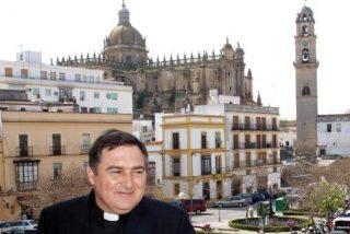 Monseñor Mazuelos: «Lo relativo a la vida no puede quedar reducido a mera lucha ideológica»