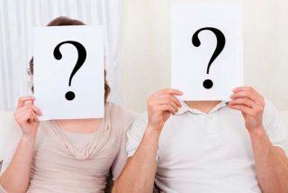 Mitos y Falsedades: Los 10 disparates sexuales mas grandes