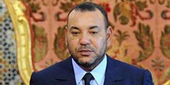 Marruecos: ¿Qué español ha manipulado al presidente del Parlamento Europeo?
