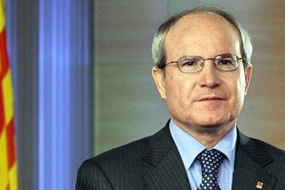 Montilla dilapidó 40 millones de euros en planes de sexualidad