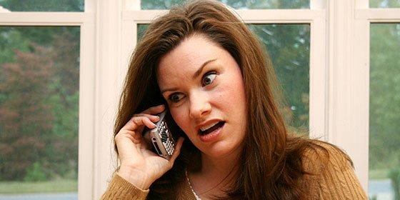 La telefonía móvil residencial en España crece un 3% en junio