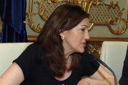 Exteriores otorga 480.000 euros a una ONG condenada por quedarse con dinero de sus trabajadores