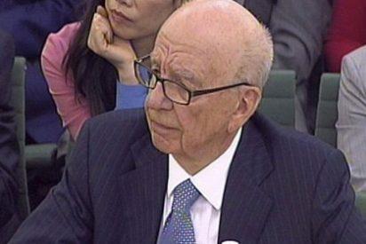 """Juan Milián: """"Los laboristas están implicados con el grupo Murdoch tanto o más que los conservadores"""""""