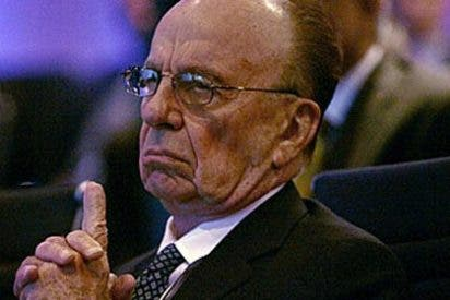 El escándalo de las escuchas ilegales acaban con la andadura del sensacionalista 'News of the World'