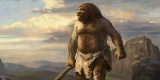 La invasión de humanos modernos que acabó con los neandertales