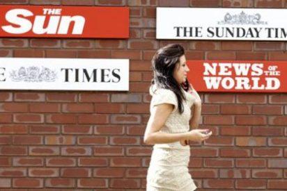 Una periodista del 'News of the World' confiesa las 'discutibles prácticas' del periódico