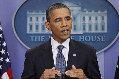 Los republicanos cortan la negociación con Obama