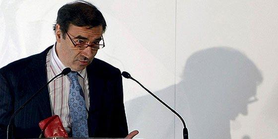 Los modos de Rajoy