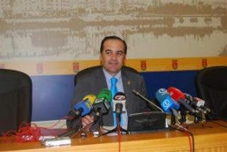 El Ayuntamiento de Talavera acude al ICO para pagar facturas atrasadas por valor de 3.515.000 euros