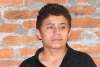 Tres años de prisión para el 'niño sicario' por decapitar a 4 personas