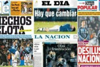Diario Olé: