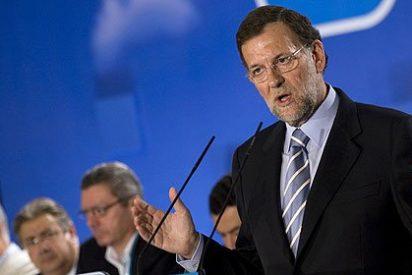 El 50% de los españoles quiere que se celebren elecciones generales cuanto antes