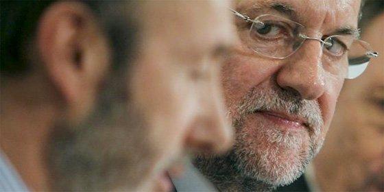 ETA no hará ningún gesto: asume que ganará el PP y que Rajoy asfixiará a Bildu