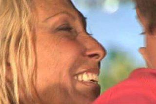 "Rosa Benito gana 'Supervivientes 2011' pero se enfrenta a su marido: ""!Cállate, este es mi momento!"""