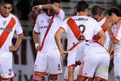 'Pandemia' en el River Plate: El club argentino tiene 25 positivos por COVID en su plantilla