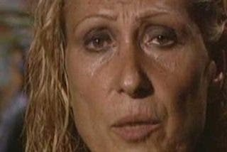 Decepcionante penúltima gala de 'Supervivientes 2011': Rosa Benito se queda sin saber la verdad sobre Ortega Cano y Toni Genil se arrepiente de todo
