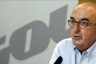 Oliart, el mayordomo mediático de Roures
