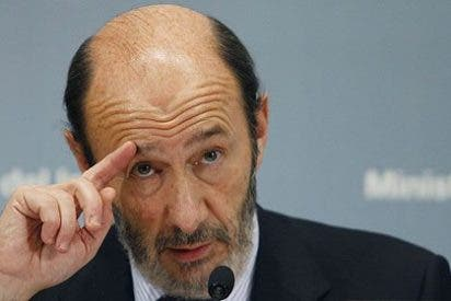 El exceso dominical de 'Alfredo' produce algunas resacas en El País