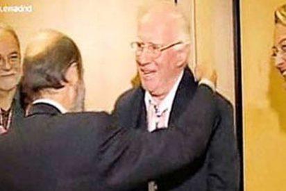 El juez Ruz impone a Neri y Ramos fianzas de 300.000 y 150.000 euros