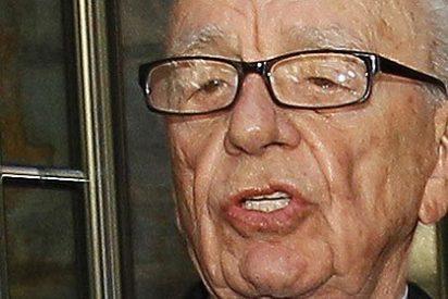 ¡Qué listo es Rupert Murdoch!