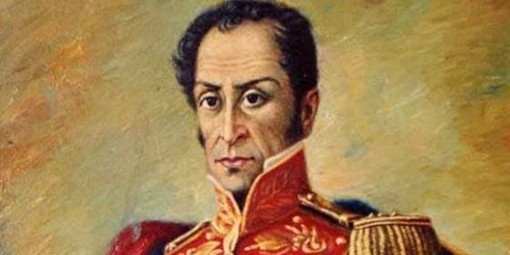 Simón Bolívar no murió envenenado tal como afirmaba Hugo Chávez