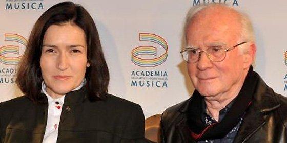 """González-Sinde propone un """"sistema de licencias"""" para sustituir al canon digital"""