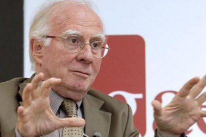 Fundación Alternativas: un instrumento socialista para dotar de mayor poder a la SGAE