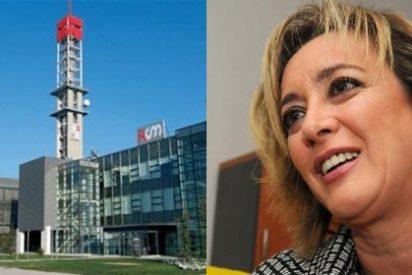 Se desgranan los nombres del Consejo de Administración de RTVCM con Esther Esteban a la sombra como posible directora