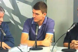 """""""Sandro Rosell tiene un perfil más cultivado que Laporta y no se siente cómodo en el papel de amenazar al Real Madrid"""""""