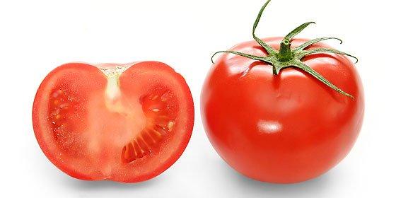 ¿Por qué son tan malos ahora y ya no saben a nada los tomates?