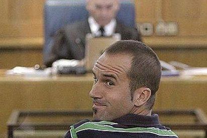 Bildu envalentona a los terroristas etarras, que se ríen de los jueces