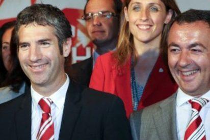 Josu Urrutia gana las elecciones a la presidencia del Athletic de Bilbao