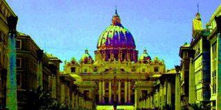 La Santa Sede cerró 2010 con unos beneficios de 9,8 millones de euros