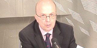 El DOCM publica el nombramiento de Villa como director general de RTVCM