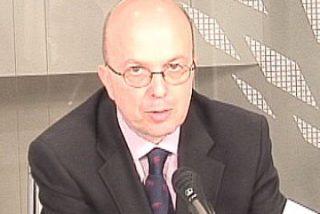 Cospedal llevará al Consejo de Gobierno el nombramiento de Nacho Villa