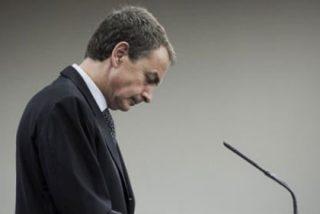 """Elecciones 20-N: """"Cuatro meses de campaña van a paralizar las decisiones políticas"""