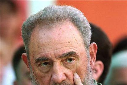 Fidel Castro cumple 85 años enfermo y alejado del poder... ¿para bien o para mal de Cuba?