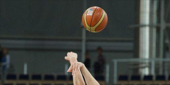España se queda con la plata en el Mundial de Baloncesto Femenino Sub'19
