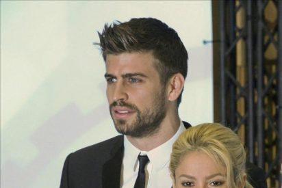 Shakira y el FC Barcelona crearán un centro para niños sin recursos en Miami